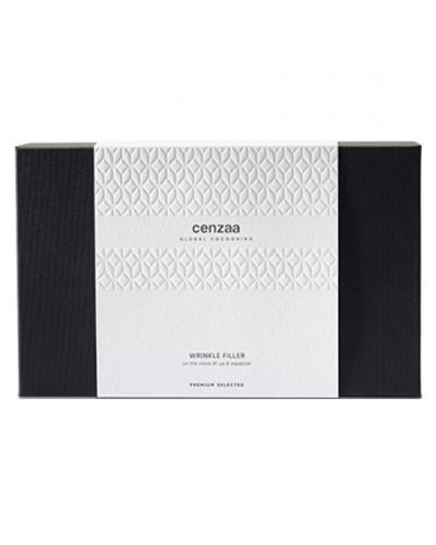 Cenzaa Global Cocooning Wrinkle Filler30ml