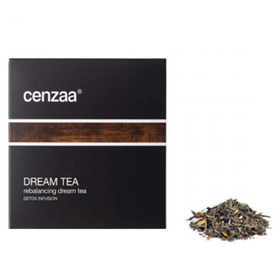 Dream Tea Rebalancing Dream Tea 60gr