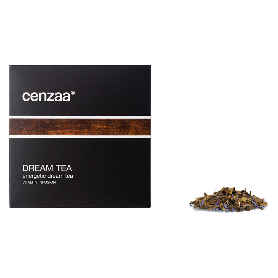 Dream Tea Energetic Dream Tea 70gr