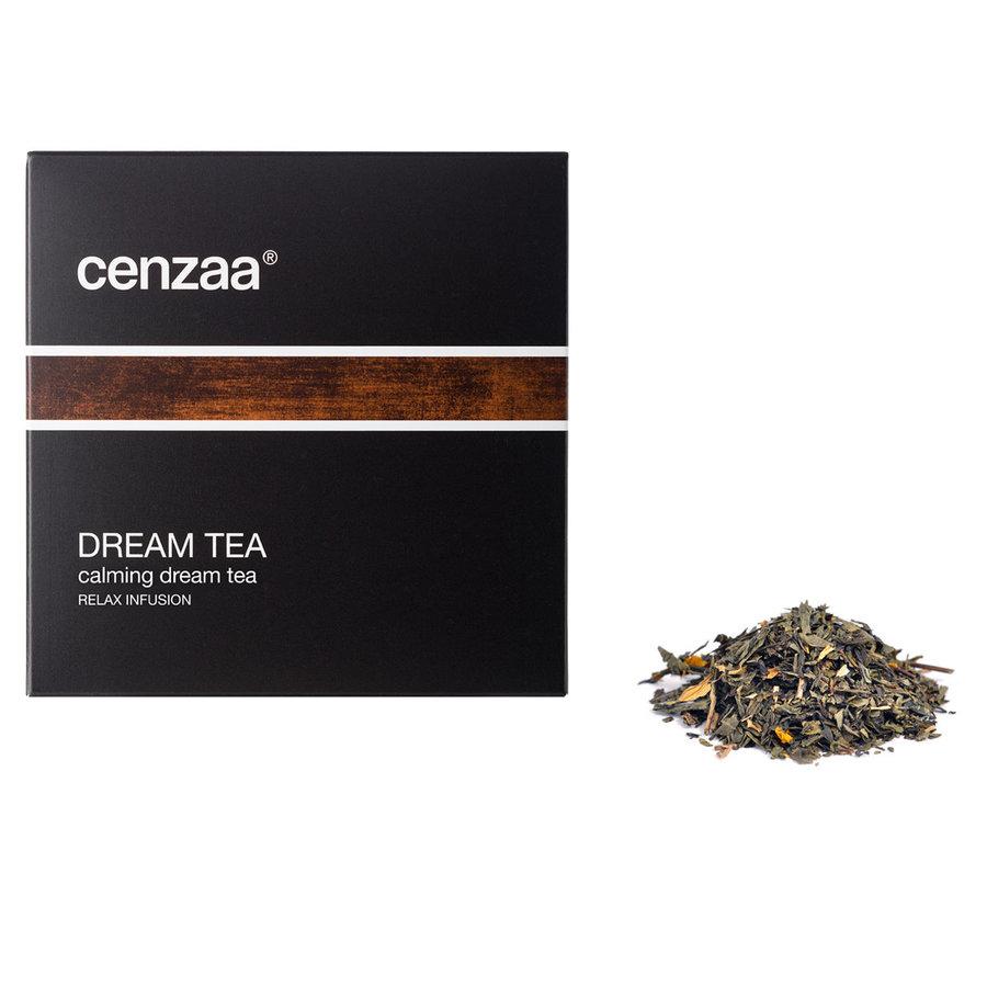 Dream Tea Calming Dream Tea 25gr