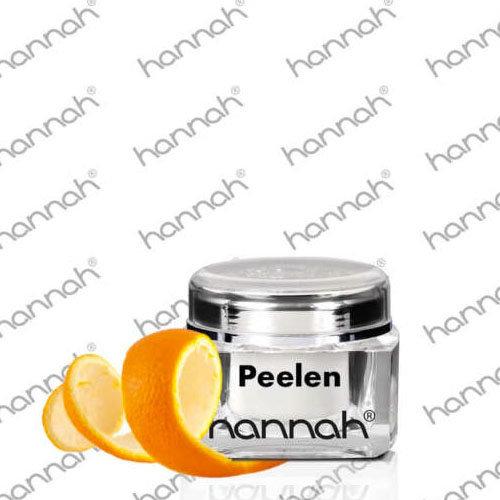 Peelen