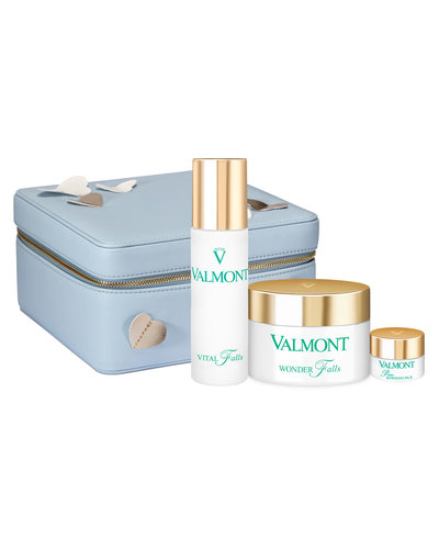 Valmont Pure Cocooning-Set