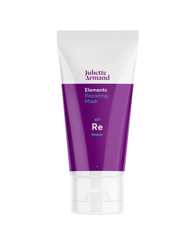 Juliette Armand Elements Repairing Mask 50ml