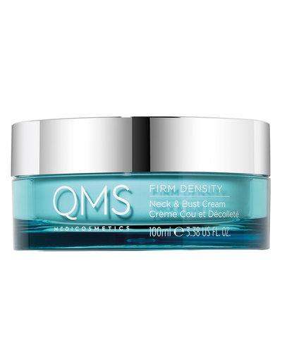 QMS Firm Density Neck & Bust Cream 100ml
