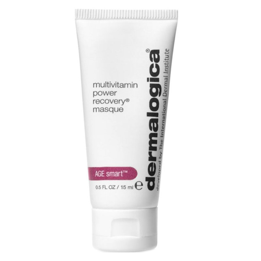AGE Smart Multivitamin Power Recovery Masque 15ml