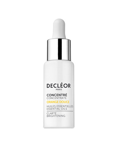 Decléor Sweet Orange Concentrate 30ml