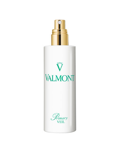 Valmont Primary Veil 150ml