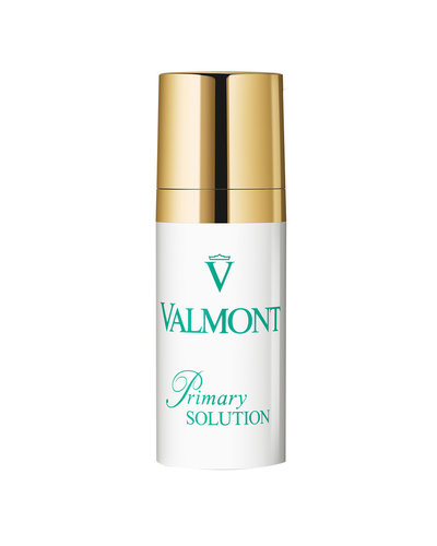 Valmont Primary Solution 20ml