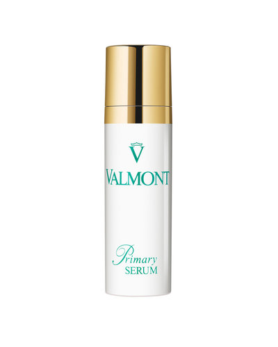 Valmont Primary Serum 30ml