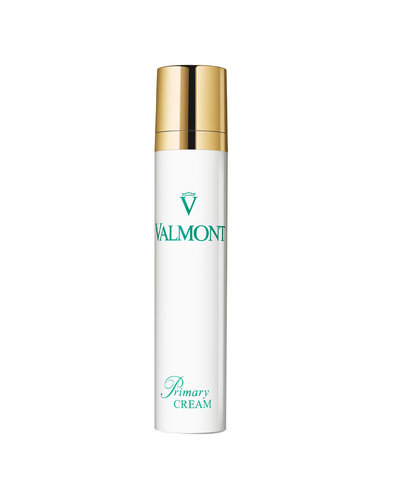 Valmont Primary Cream 50ml