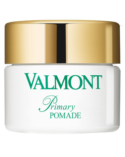 Valmont Primary Pomade 50ml