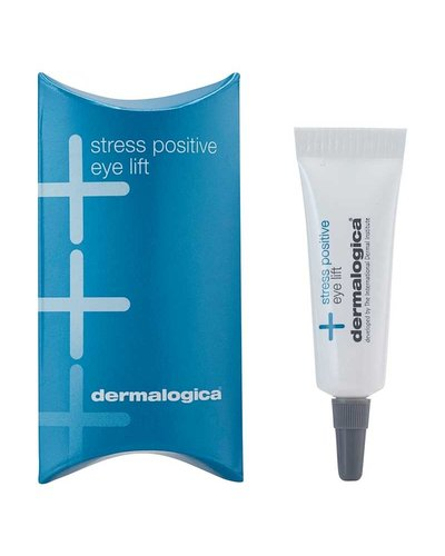 Dermalogica Stress Positive Eye Lift 6ml