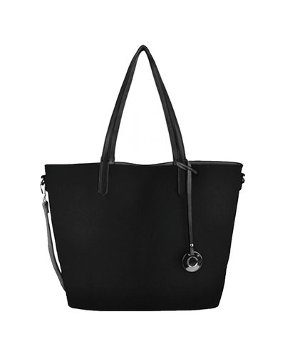 Cenzaa NWYRK Luxury Bag For Women