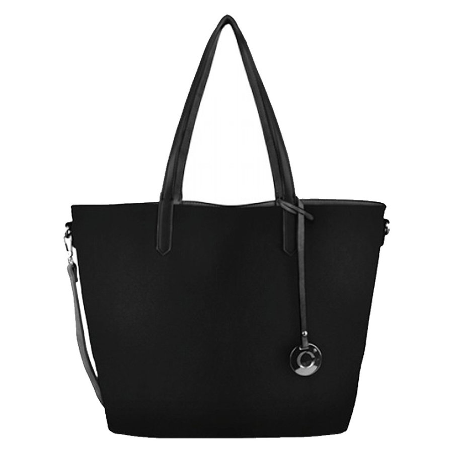 NWYRK Luxe Dames Shopper