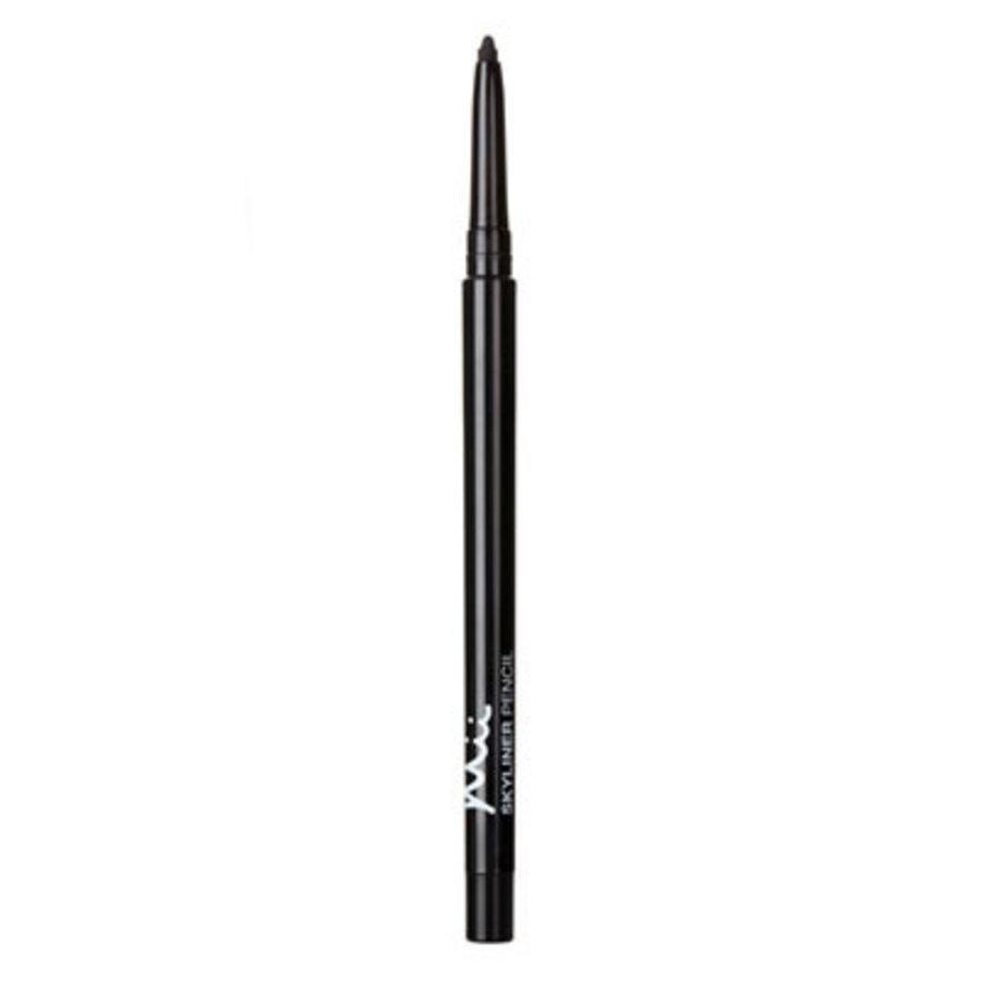 Skyliner Eye Pencil 01 Midnight
