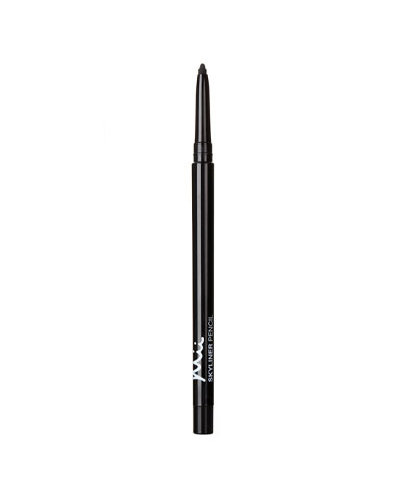 Mii Skyliner Eye Pencil 02 Twilight