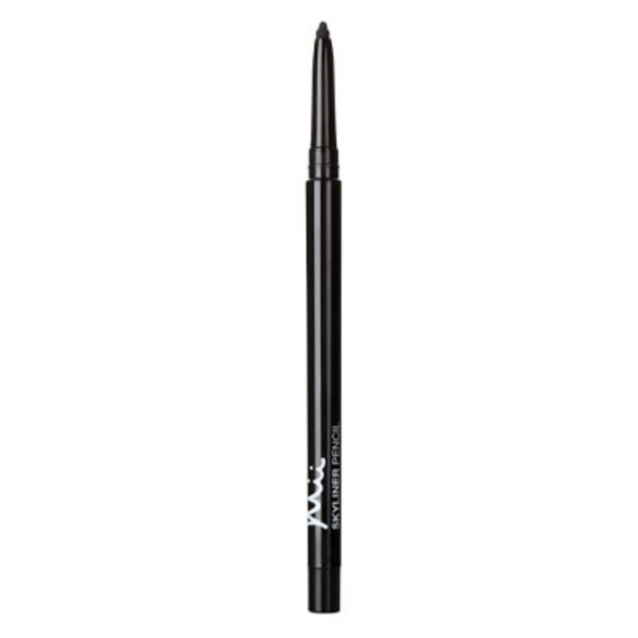 Skyliner Eye Pencil 02 Twilight