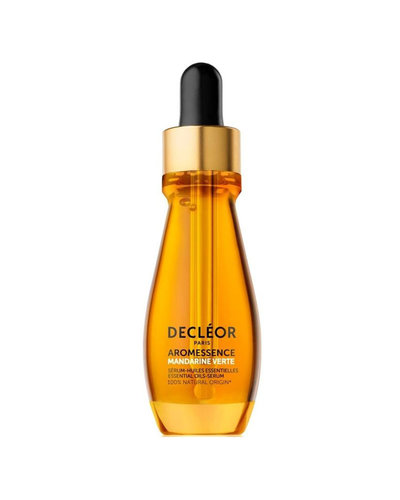 Decléor Green Mandarine Aromessence Essential Oils-Serum 15ml