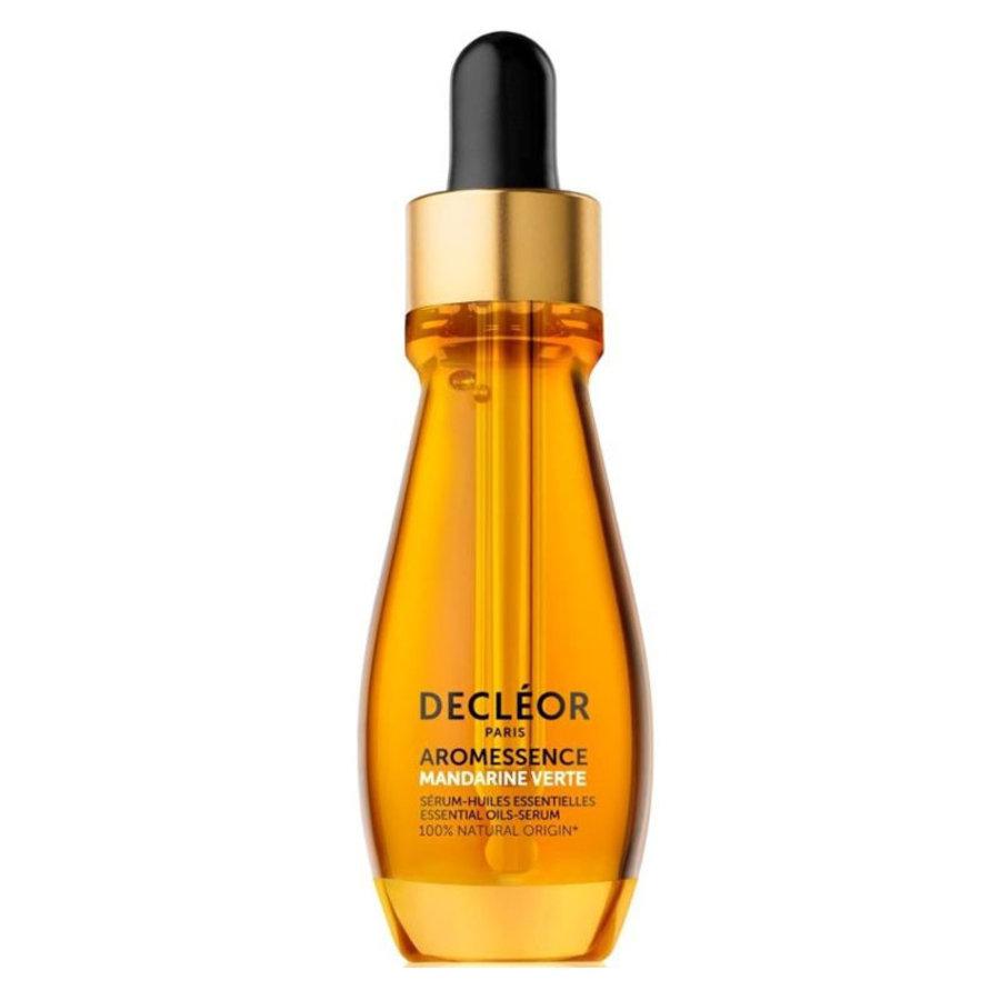 Green Mandarine Aromessence Essential Oils-Serum 15ml