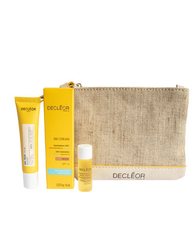 Decléor Eye Power BB Set