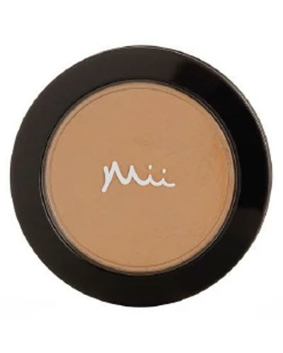 Mii Mineral Foundation Irresistible Face Base 06 Precious Honey