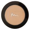Mineral Foundation Irresistible Face Base 04 Precious Nude