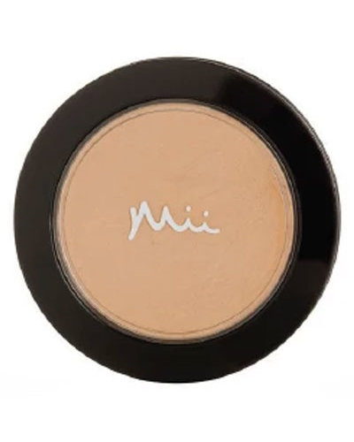 Mii Mineral Foundation Irresistible Face Base 04 Precious Nude