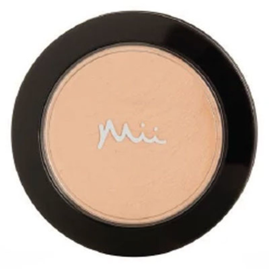 Mineral Foundation Irresistible Face Base 03 Precious Peach