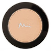 Mineral Foundation Irresistible Face Base 00 Precious Pearl