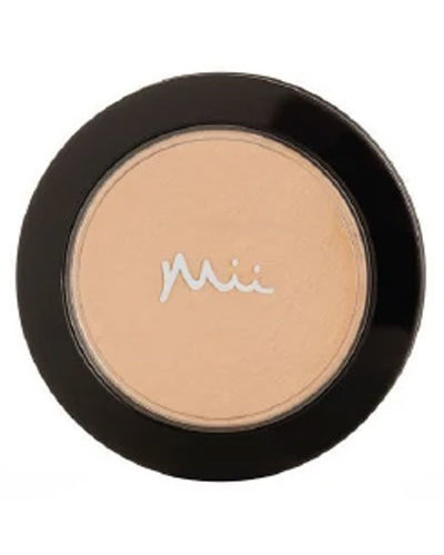 Mii Mineral Foundation Irresistible Face Base 01 Precious Porcelain