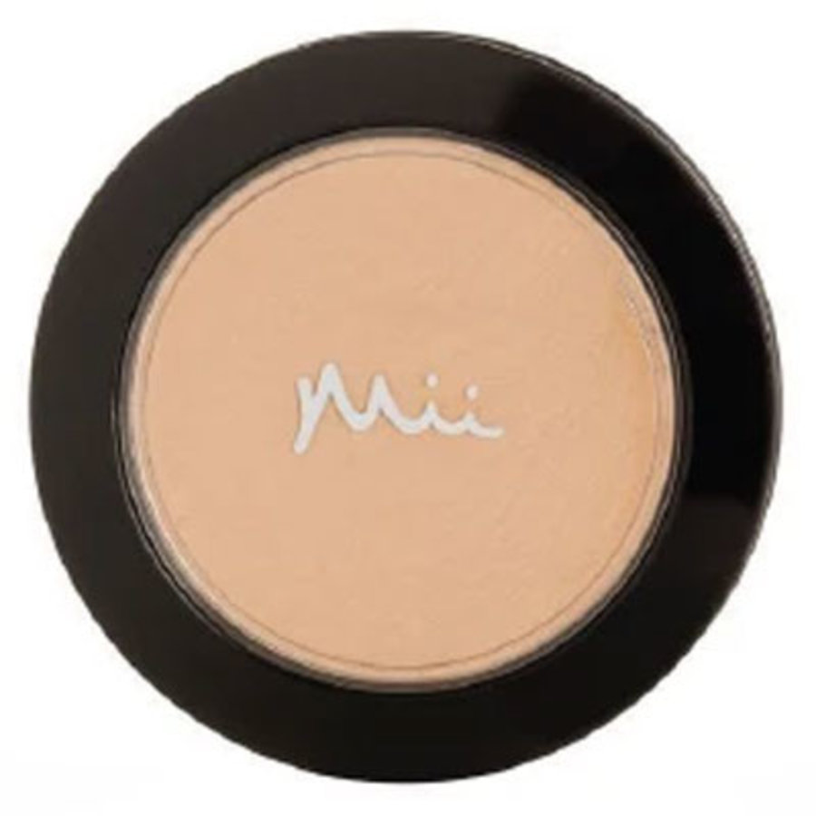Mineral Foundation Irresistible Face Base 01 Precious Porcelain