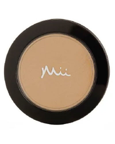 Mii Mineral Foundation Irresistible Face Base 05 Precious Sand
