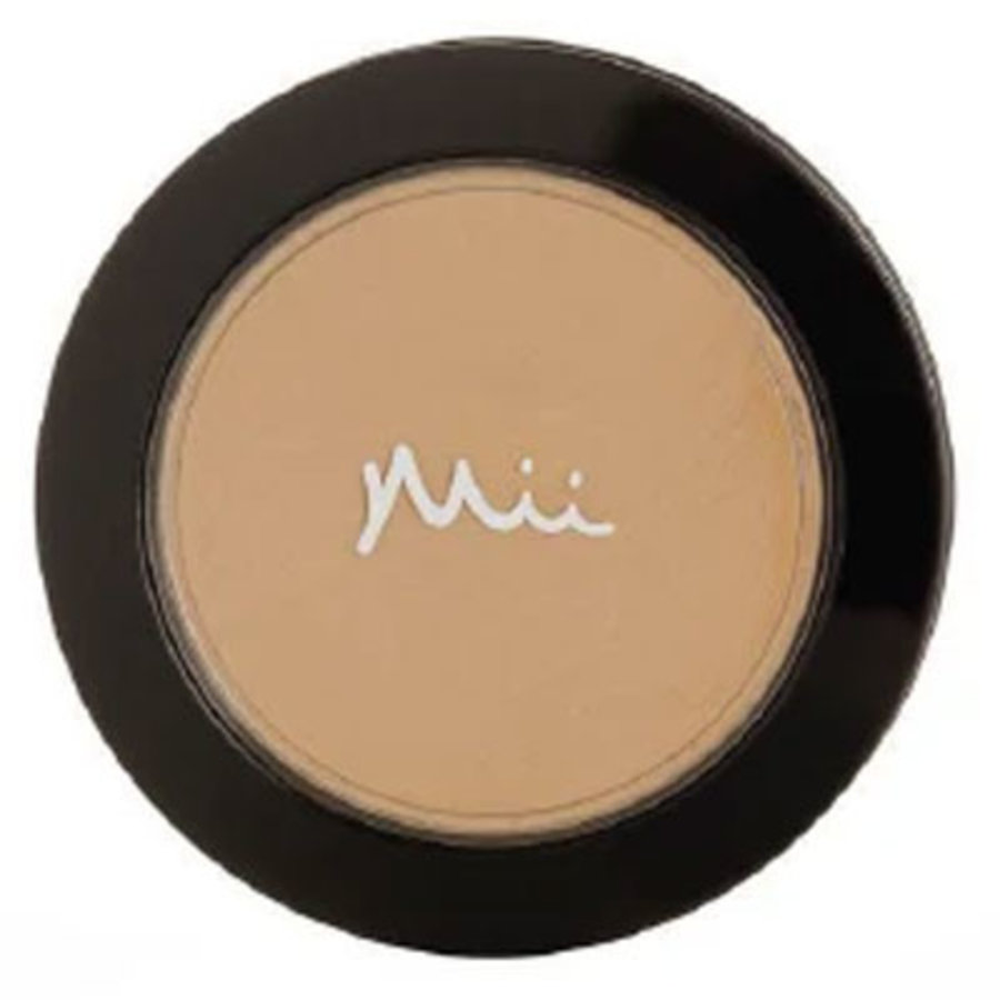Mineral Foundation Irresistible Face Base 05 Precious Sand