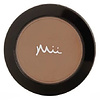 Mineral Foundation Irresistible Face Base 07 Precious Warmth