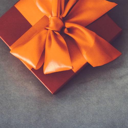Ontdek de nieuwe Gratis Geschenken bij Dehcos