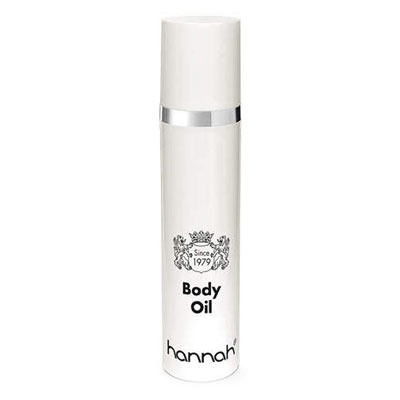 hannah-body-oil-45ml