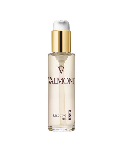 Valmont Hair Repair Rescuing Oil 60ml