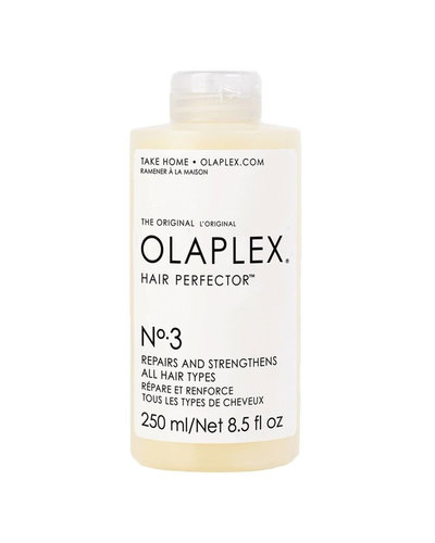 Olaplex Hair Perfector No.3 250ml