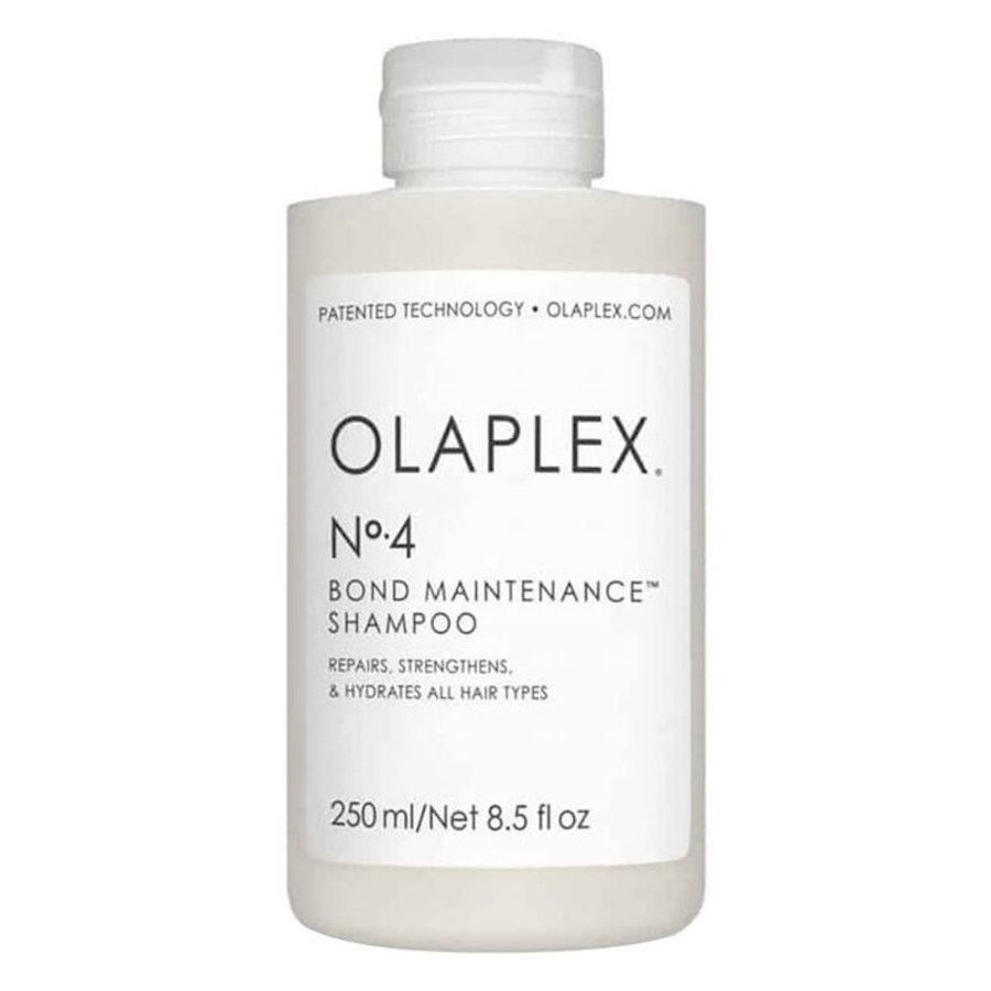 Bond Maintenance Shampoo No.4 250ml