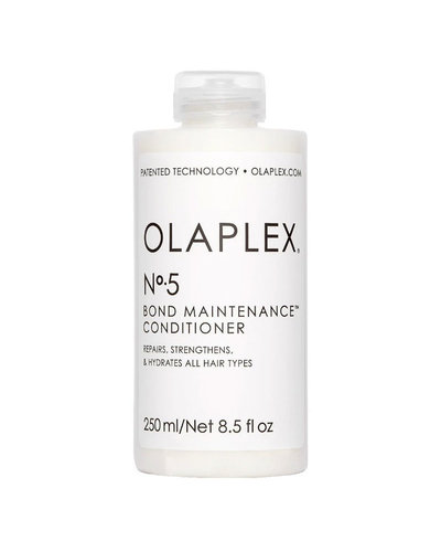 Olaplex Bond Maintenance Conditioner No.5 250ml