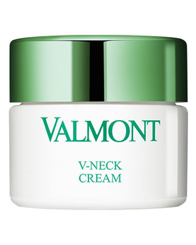 Valmont AWF5 V-Neck Cream 50ml