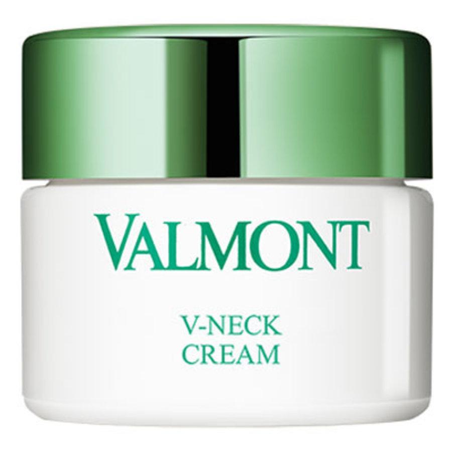 AWF5 V-Neck Cream 50ml