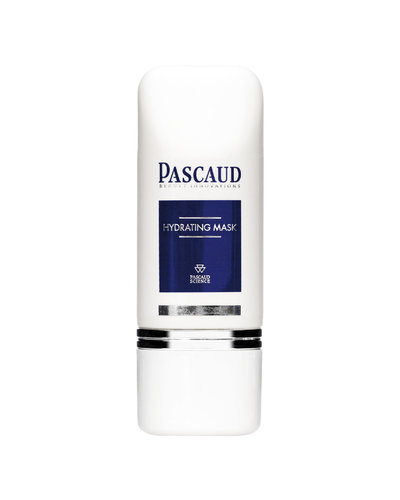 Pascaud Hydrating Mask 30ml