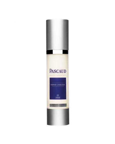 Pascaud Vernix Caseosa Cream 15ml
