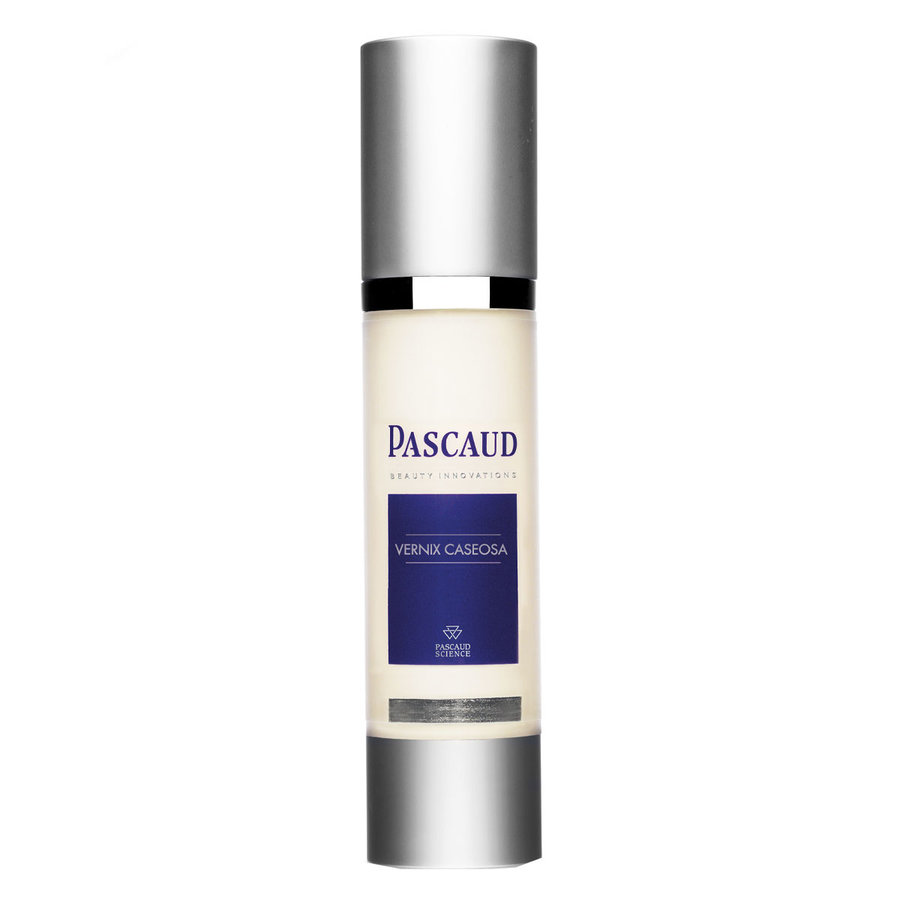Vernix Caseosa Cream 15ml