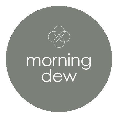 Morning Dew