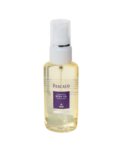 Pascaud Body Oil 50ml