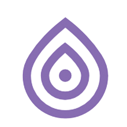 Fine Lavender