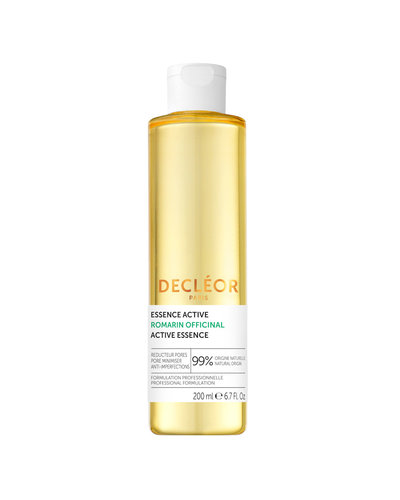 Decléor Romarin Officinal Essence Active 200ml