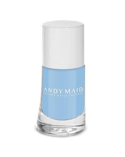 Andy Maid Luxury Nail Polish AM150 10ml